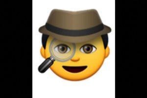 Si se requiere de una gran investigación. Foto:Vía emojipedia.org. Imagen Por: