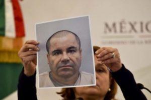 Sin embargo, ahora se cree que va camino a los países del sur de América. Foto:AP. Imagen Por: