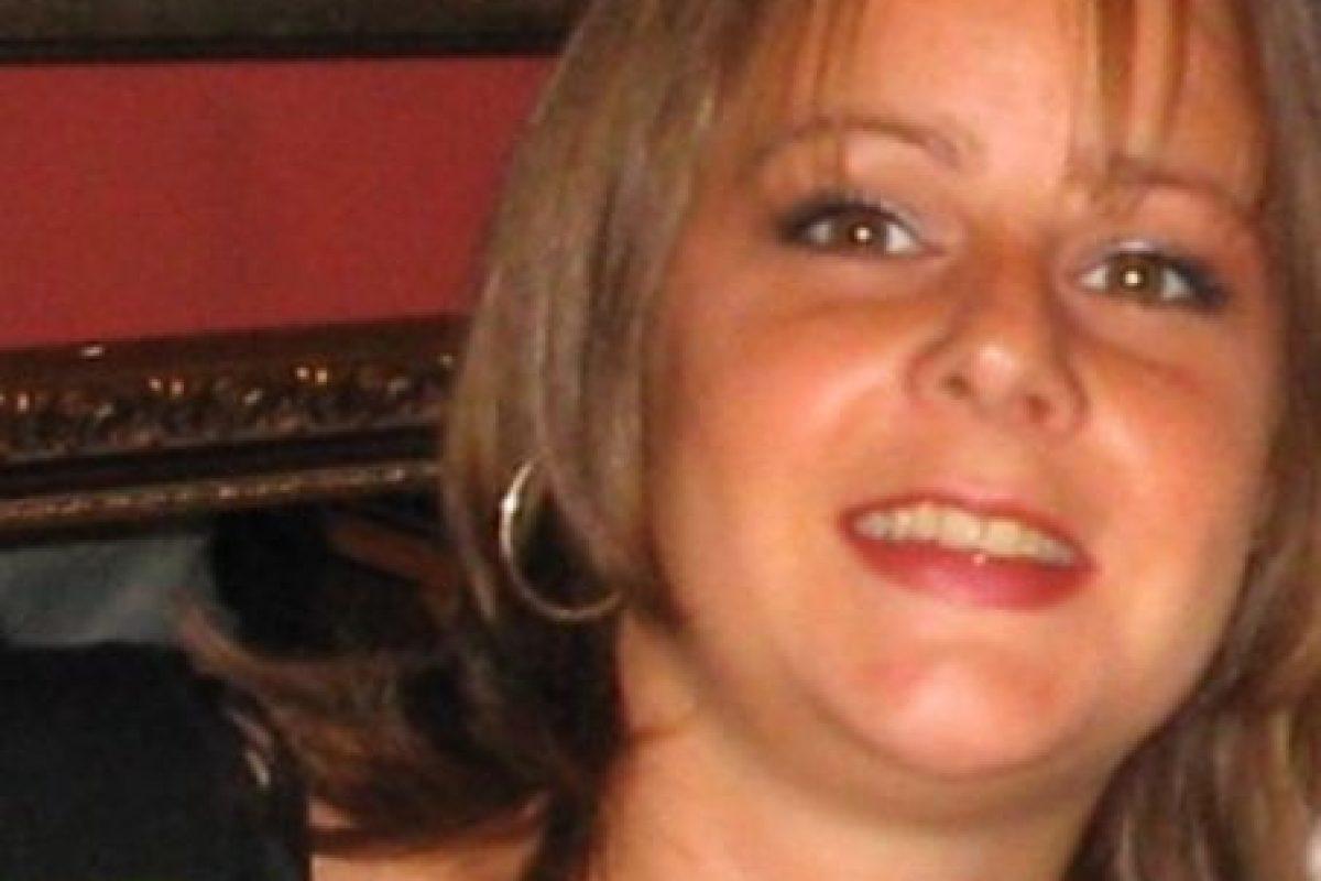 Victoria Lane murió por tomar pastillas (fluoxetina, usada para tratar la depresión), mas Pepsi y cafeína. Eso la mató.. Imagen Por: