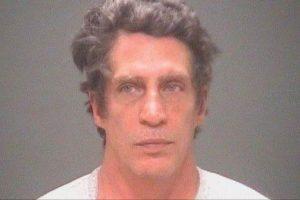 Hasta que cumplió 18 años las autoridades pudieron dar con su paradero. Foto:Vía Cuyahoga County Prosecutor's Office. Imagen Por: