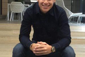 4. James Rodríguez está interesado en comprar un equipo de fútbol en Colombia. Foto:Vía Instagram/@jamesrodriguez10. Imagen Por: