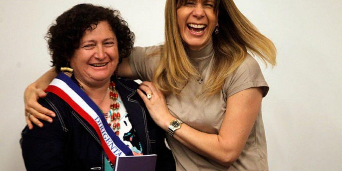 Ministerio del Trabajo lanza la Escuela Sindical para Mujeres