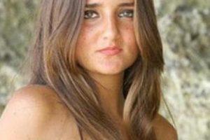 6. Catarina Migliorini. Esta brasileña subastó su virginidad en Internet. Foto:Vía Twitter. Imagen Por: