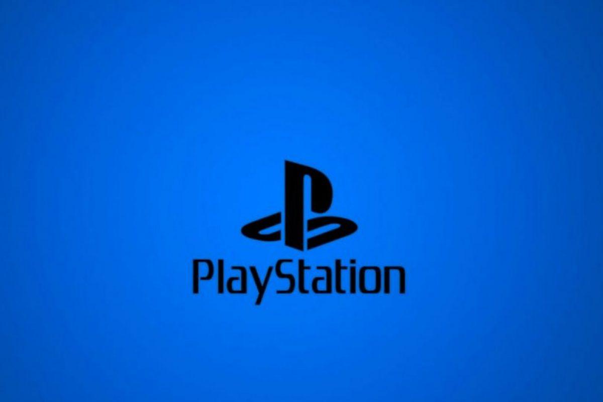 PlayStation es la consola más vendida de todos los tiempos. Foto:Sony. Imagen Por: