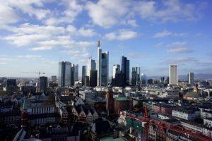 7. Alemania ofrece desde la capital cosmopolita y peculiar de Berlín, hasta el más refinado y sofisticado de Múnich. Foto:Vía flickr.com. Imagen Por: