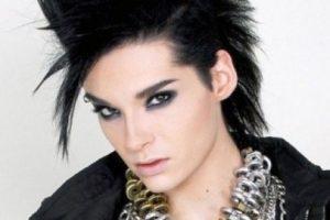 Bill Kaulitz, el pionero de este estilo. Foto:vía Getty Images. Imagen Por: