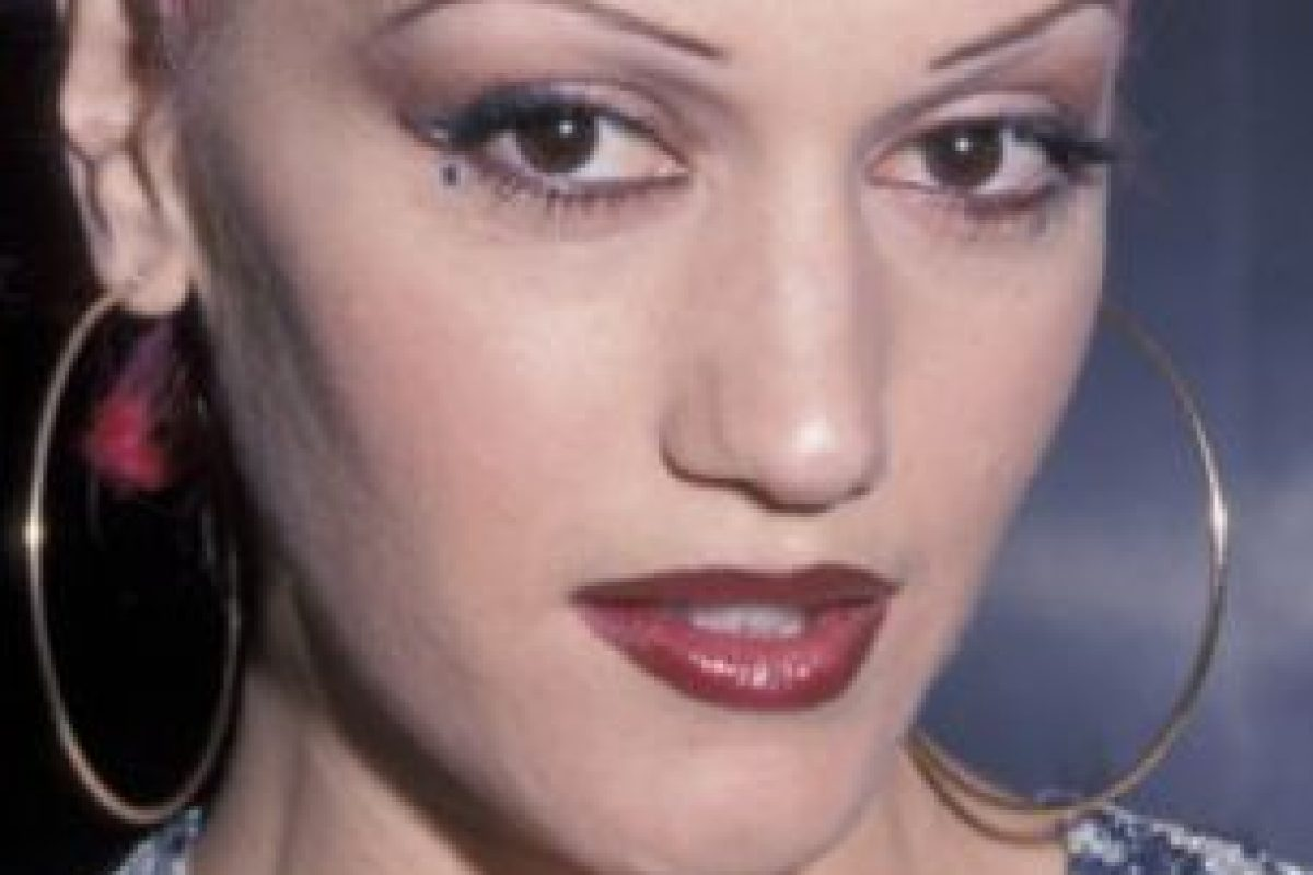 "Dan un aspecto totalmente ""Wannabe"". Foto:vía Getty Images. Imagen Por:"
