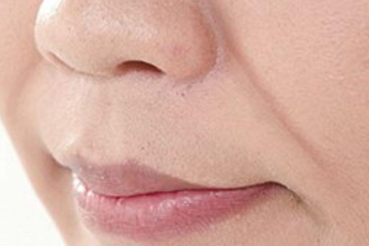El alisador facial es una boquilla que asegura combatir los estragos de la fuerza de gravedad en la piel. Foto: japantrendshop.com. Imagen Por: