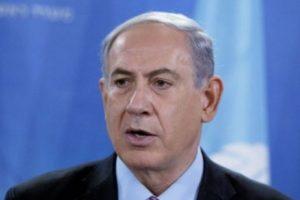 Benjamín Netanyahu. Primer ministro de Israel. Su primer mandato se extendió desde 1996 a 1999. En 2009 volvió a ocupar el cargo. Foto:Getty Images. Imagen Por: