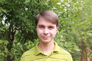9.- Smirnov – más de 2.5 millones de personas, como el matemátco Stanislav Smirnov Foto:Getty Images. Imagen Por: