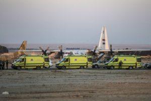 Compañía aérea: Kogalimavia, también conocida como Kolavia. Es una aerolínea basada en Kogalim, en la región de Tiumén, Rusia. Foto:AFP. Imagen Por: