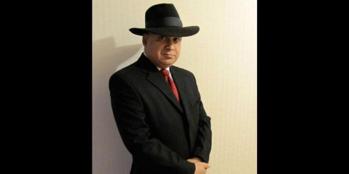 Aldo Duque defiende polémico tuit sobre bono a empleados del Registro Civil