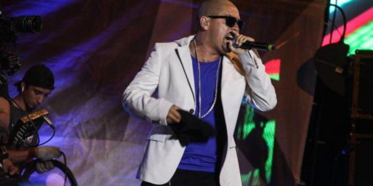 Candidatura de DJ Méndez a alcalde por Valparaíso remece a Twitter