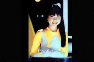 Thuy Trang Foto:Tumblr. Imagen Por: