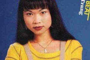 El 3 de septiembre de 2001, la actriz falleció en un accidente automovilístico Foto:Tumblr. Imagen Por: