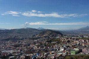 País: Ecuador / Categoría: Alma de la Ciudad Foto:Daniel Solis. Imagen Por: