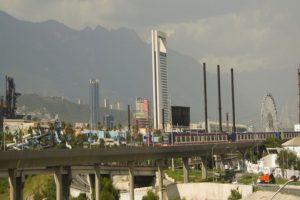 País: México / Categoría: Alma de la Ciudad Foto:Sara Idalia Pecina Limones. Imagen Por: