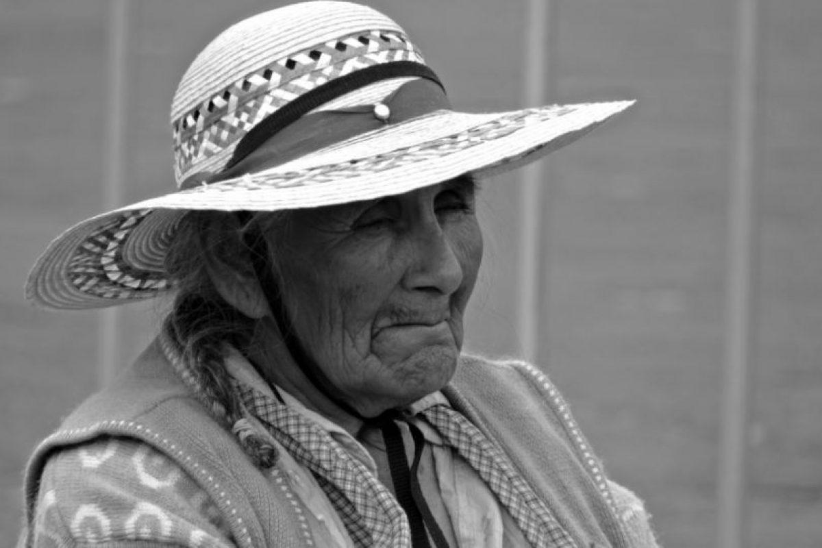 País: México /Categoría: Alma de la Ciudad Foto:Bernardo Miranda Muciño. Imagen Por:
