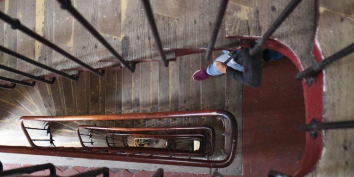 Metro Photo Challenge: Estas fueron las fotos que conquistaron esta semana