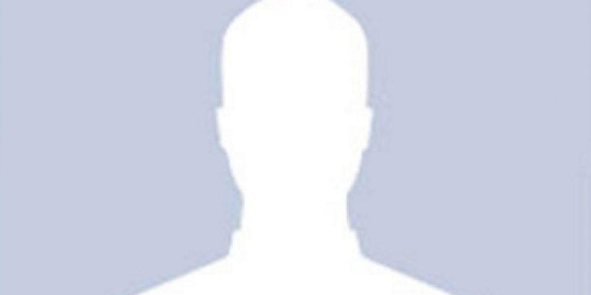 WhatsApp los dejará cambiar la foto de perfil de sus contactos