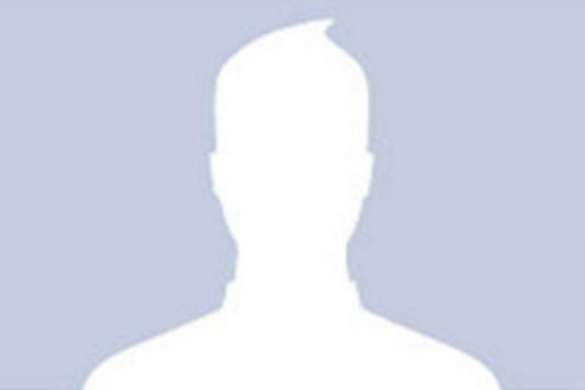 Próximamente podrán decidir la foto de perfil de sus contactos en WhatsApp. Foto:vía Tumblr.com. Imagen Por: