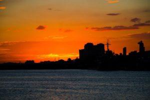 País: República Dominicana / Categoría: Alma de la Ciudad Foto:Misael Rincon. Imagen Por: