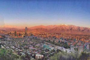 País: Chile / Categoría: Secretos de la Ciudad Foto:Gerardo Jose Yaguas. Imagen Por: