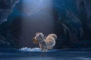 Foto:20th Century Fox. Imagen Por: