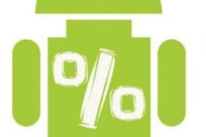 5- ¿Son buenos los cargadores genéricos? Foto:vía Pinterest. Imagen Por: