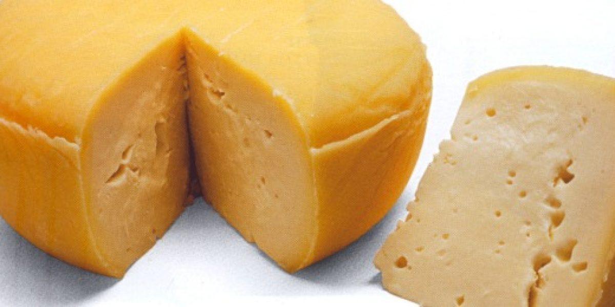 Sernac denuncia a 15 marcas de quesos por incumplir norma de rotulado y etiquetado nutricional