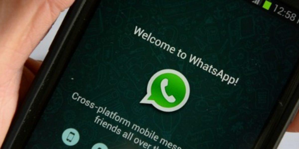 ¿Cómo? WhatsApp te dejará elegir la foto de perfil de tus contactos