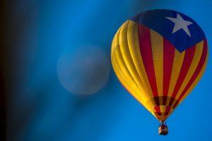 """""""Lo cual perderían inmediatamente al independizarse"""", señala Foto:Getty Images. Imagen Por:"""