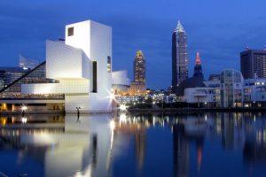 Él ocultó a su hijo con otro nombre y número de seguro social en Cleveland, Ohio. Foto:Vía Flickr.com. Imagen Por: