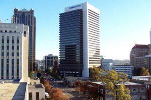 La madre del menor reportó su desaparición el 28 de agosto de 2002, cuando tenía solo 5 años y vivía en Alabama. Foto:Vía Flickr.com. Imagen Por: