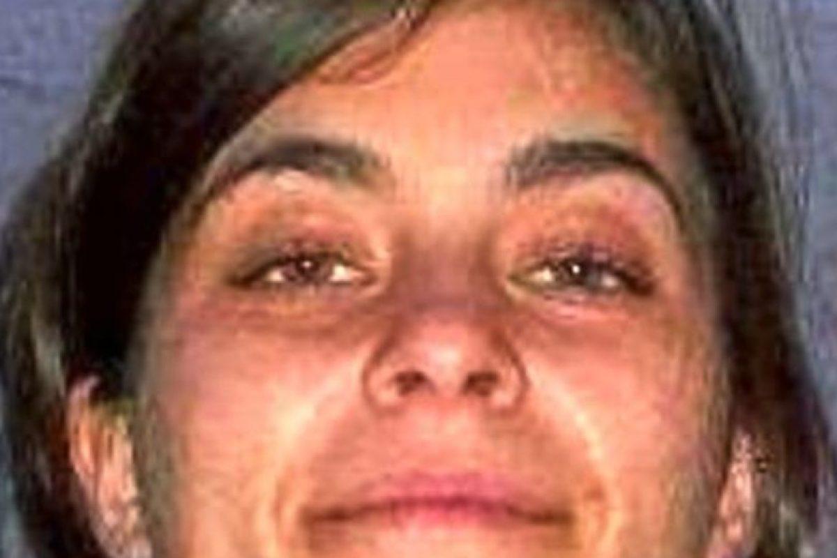 """La madre de la joven declaró: """"No le permitía tener fotos en su perfil de WhatsApp y la obligó a cerrar su Facebook por celos"""" Foto:lajornadaweb.com.ar. Imagen Por:"""