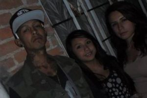 """Dejó todo """"listo"""" para su muerte. Foto:Vía facebook.com/besepianoswoan. Imagen Por:"""
