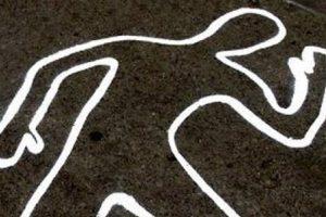 Según informes de las autoridades, la mujer mató a su madre porque quería cobrar su herencia. Foto:Wikimedia. Imagen Por: