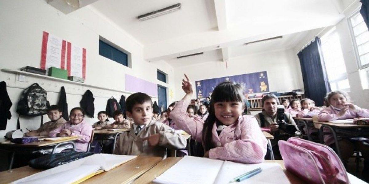 Cómo las universidades buscan mejorar el trabajo del profesor en el aula
