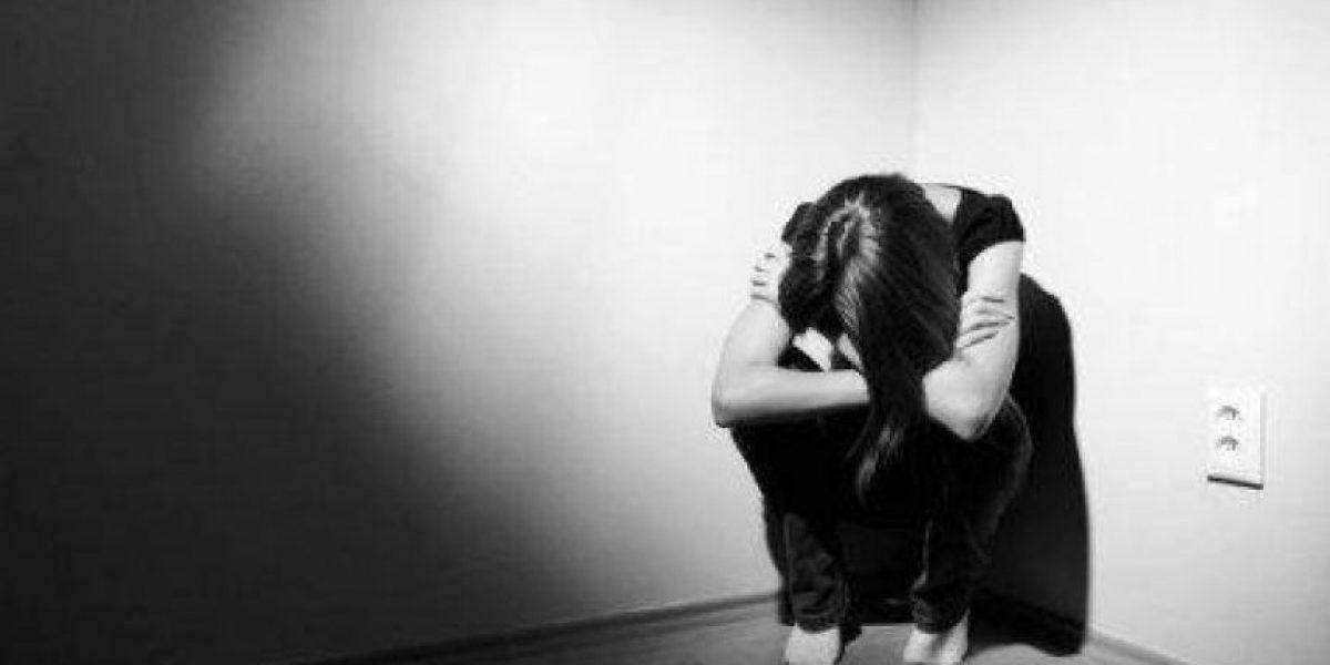 Impacto en Argentina: padre violaba a sus hijas y después las hacía abortar