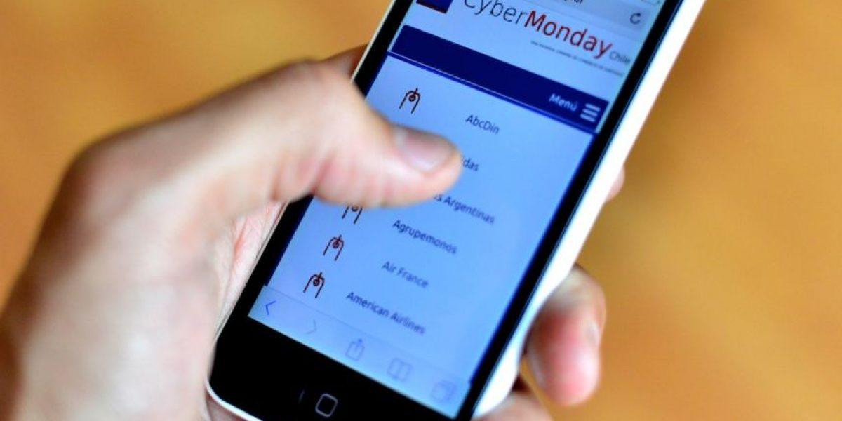 Cyber Monday 2015: cómo hacer una compra online segura