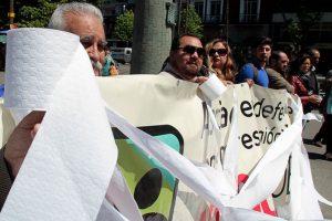 Foto:Foto referencial. AgenciaUno.. Imagen Por: