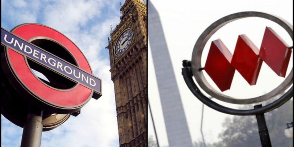 Las claves de Londres para ser el modelo de desarrollo urbano que busca Santiago