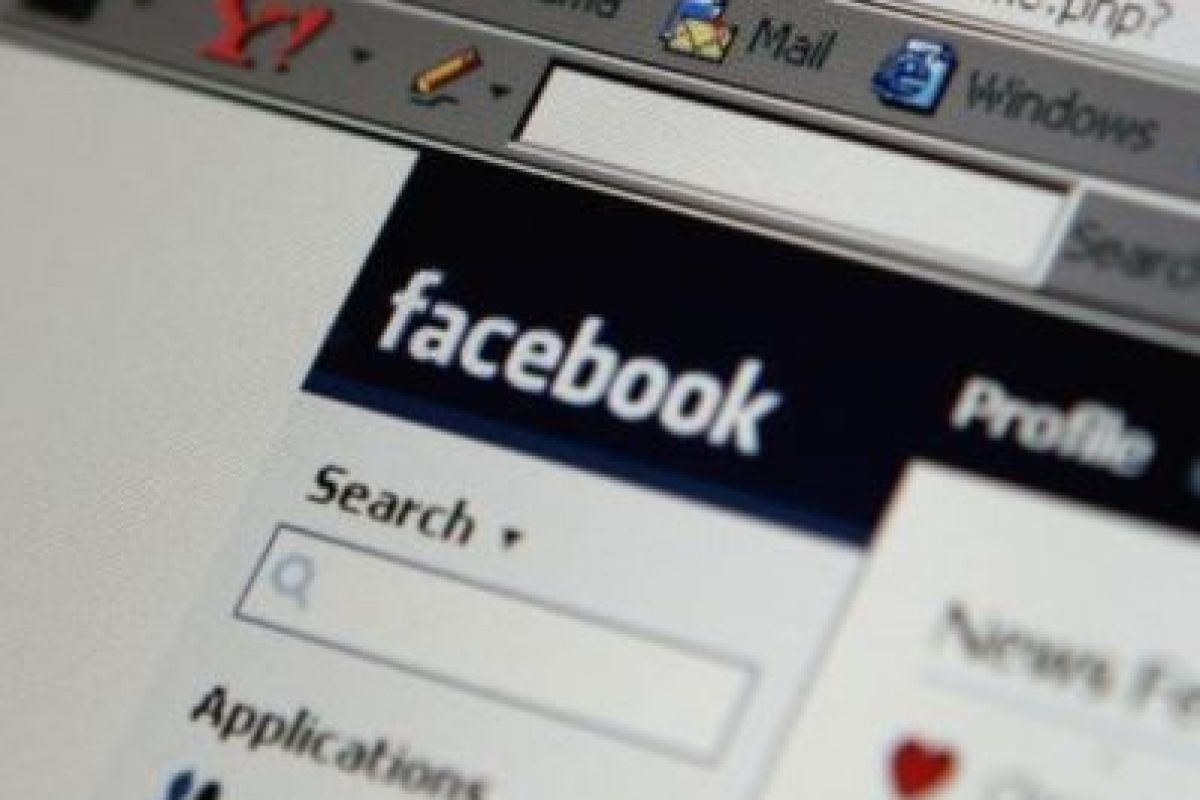 4. Vigilen que sus cuentas de correo electrónico sean seguras. Foto:Getty Images. Imagen Por:
