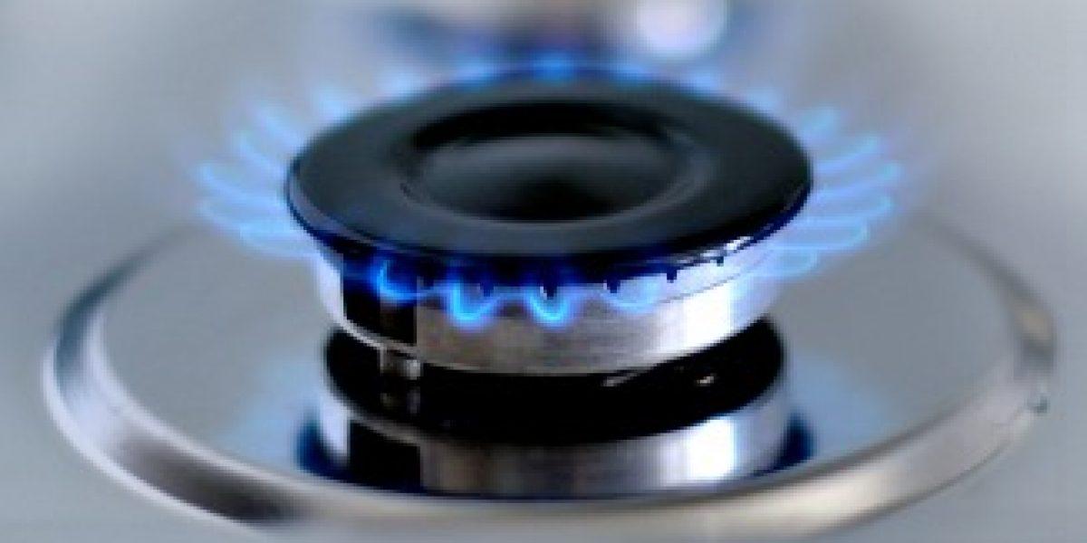 Filial de empresa chilena de gas licuado es investigada en Perú por colusión