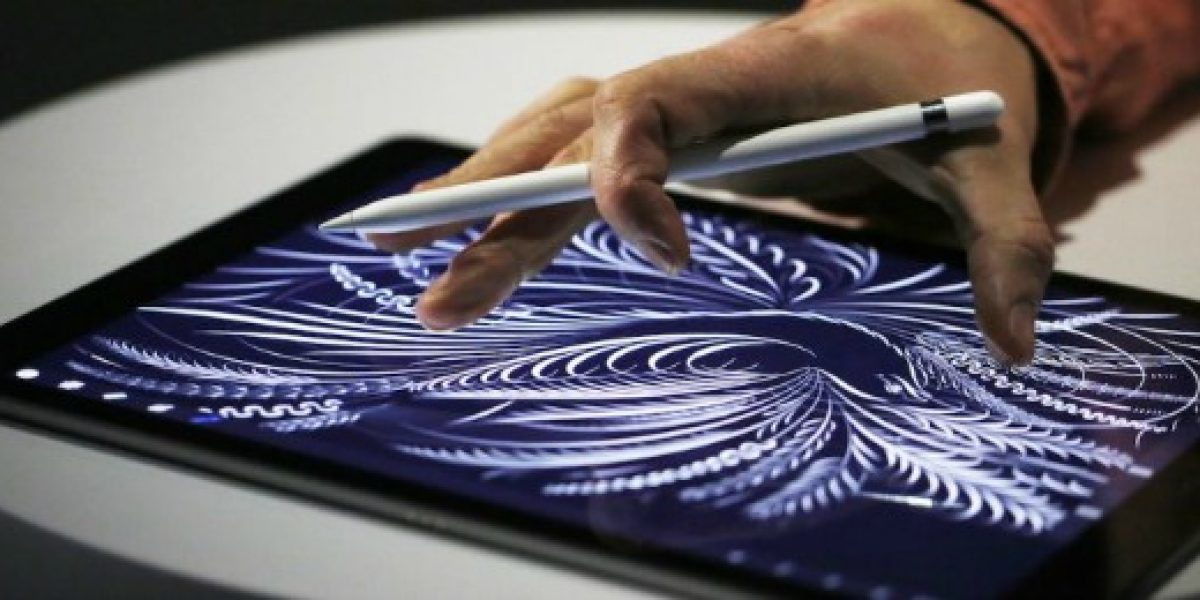 Estos son primeros países latinoamericanos donde se podrá comprar el nuevo iPad