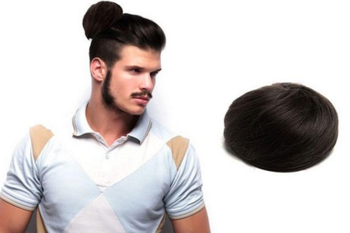 No sólo se venden para las mujeres, sino también para los hombres. Foto:Vía Bonamart/Groupon. Imagen Por: