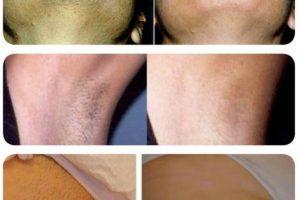16. Es importante cambiar las navajas de los rastrillos regularmente para evitar infecciones. Foto:Tumblr. Imagen Por: