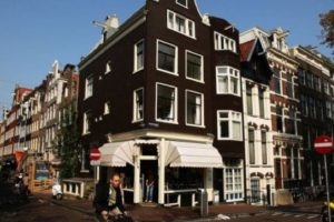 1. Países Bajos Foto:Getty Images. Imagen Por: