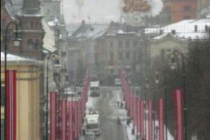 6. Noruega Foto:Getty Images. Imagen Por: