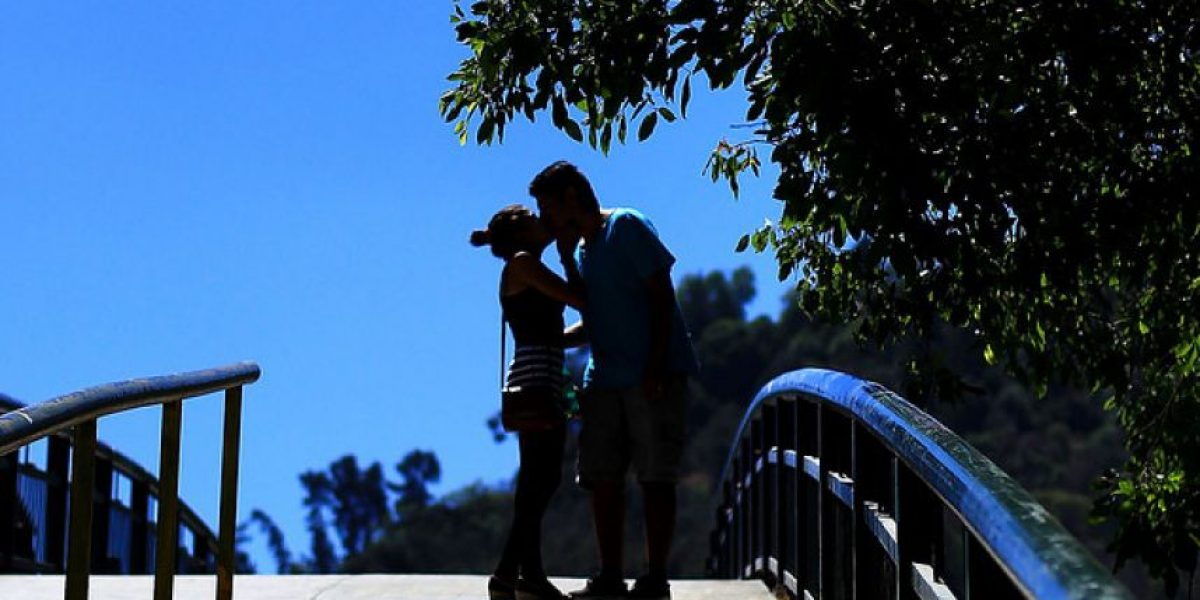 Llega a Chile una nueva app para conocer a tu pareja ideal
